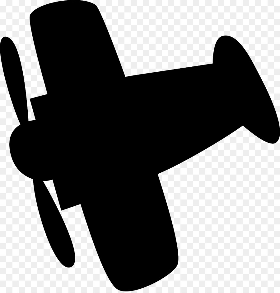 airplane silhouette clip art airplane png download 1232 1280 rh kisspng com Animated Airplane Clip Art Animated Airplane Clip Art