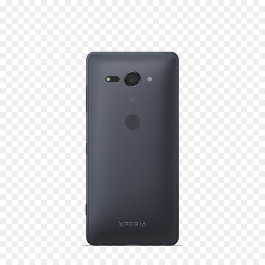 Смартфон Сони Xperia XZ2 Характеристика телефона Samsung Гэлакси Sony  Мобильные - стеклянные панели b5088f2c8a7
