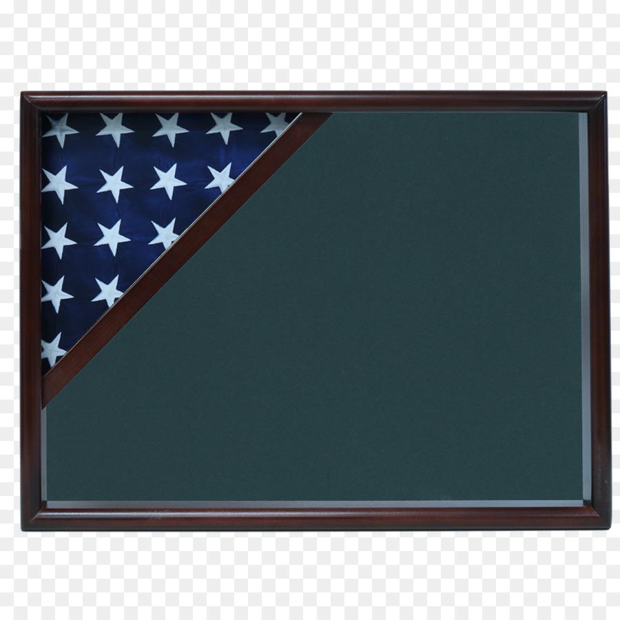 Display Case Shadow Box Table Medal   Display Box