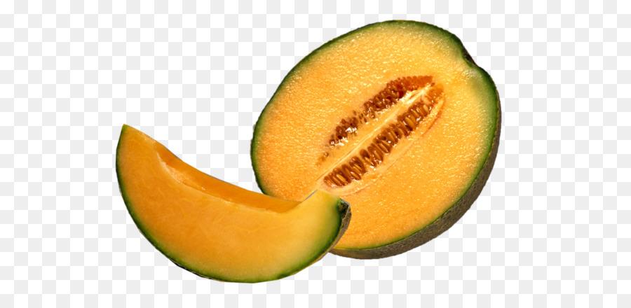 Honeydew Melon Alimentaire Melon Galia Jus D Orange Melon Fleur