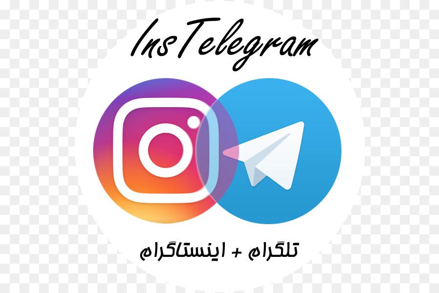 53+ Gambar Logo Instagram Transparan Paling Keren