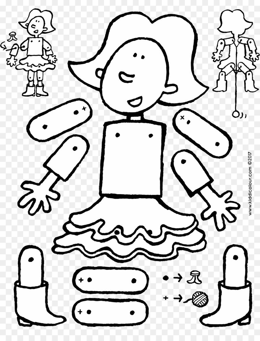 Ausmalbild Coloring book Askartelu Paper Drawing - Bvb png download ...