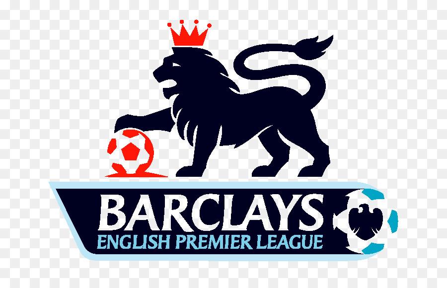 Manchester United Logo png download - 772*569 - Free Transparent