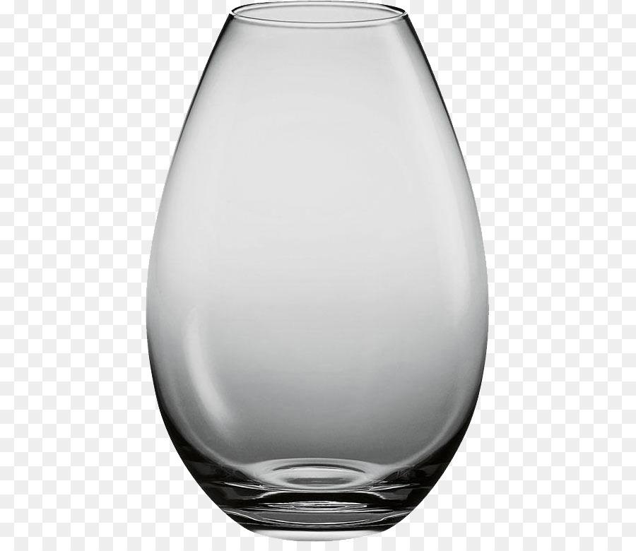 Opprinnelig Holmegaard Vase Wine glass Kähler Keramik - vase png download HT-84