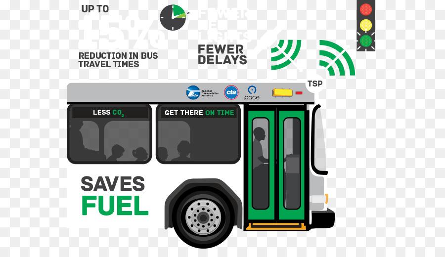 Traffic Light Cartoon png download - 630*503 - Free Transparent Bus