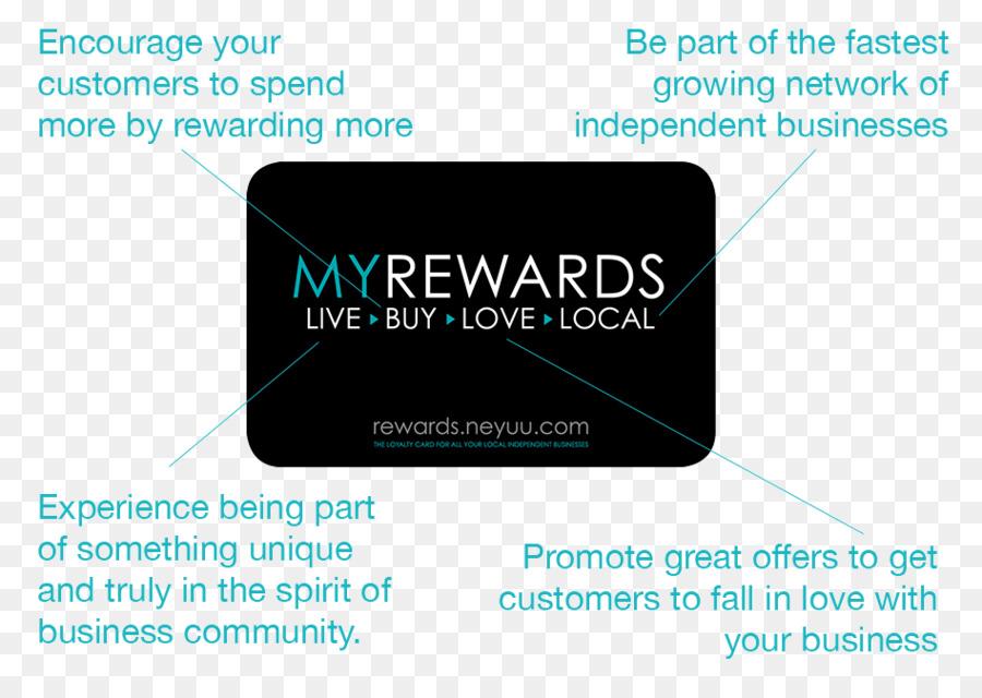 Loyalty program loyalty business model customer new customers loyalty program loyalty business model customer new customers exclusive colourmoves