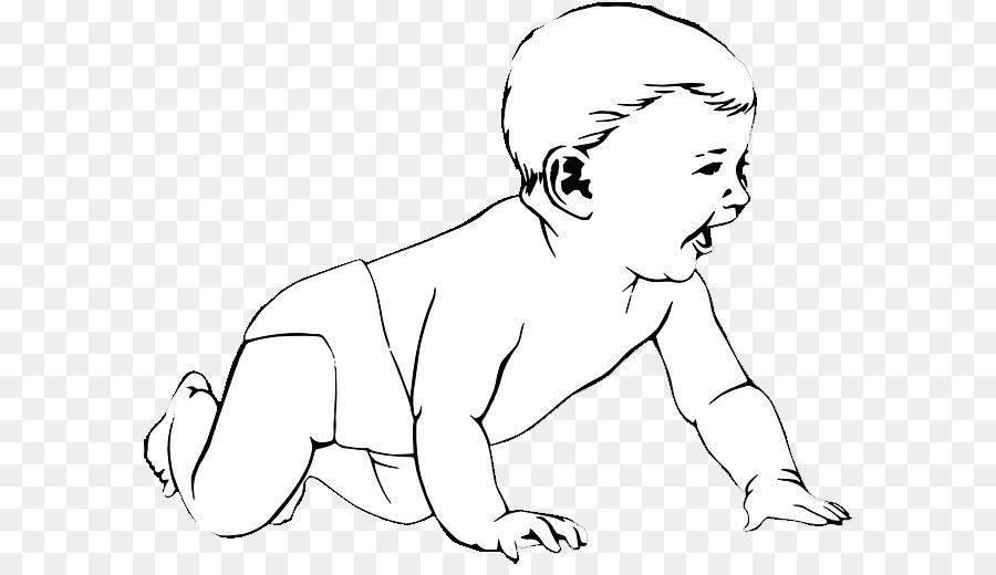 Bebek çocuk Kitabı Küçük Resim Boyama Uludağ Png Indir 640510