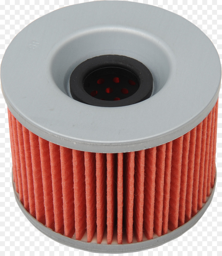 Honda Air Filter Oil Motorcycle Fuel Filters