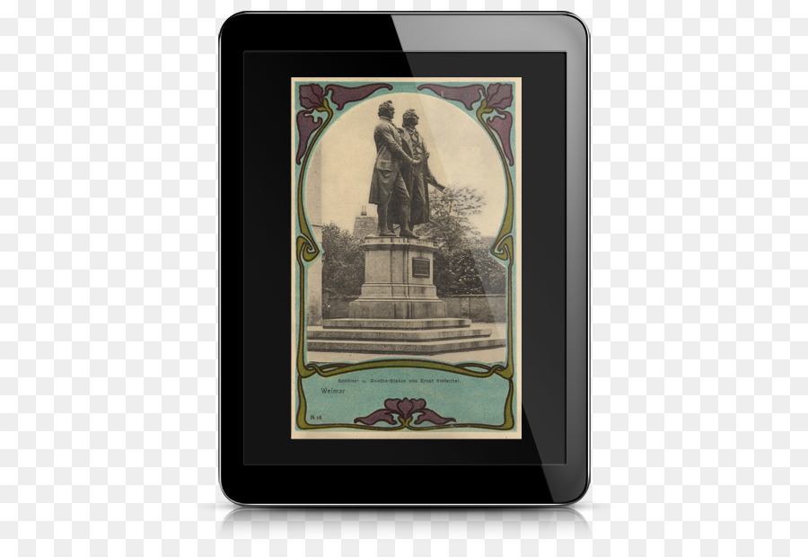 Canvas print Picture Frames Printing - lyric png download - 507*618 ...