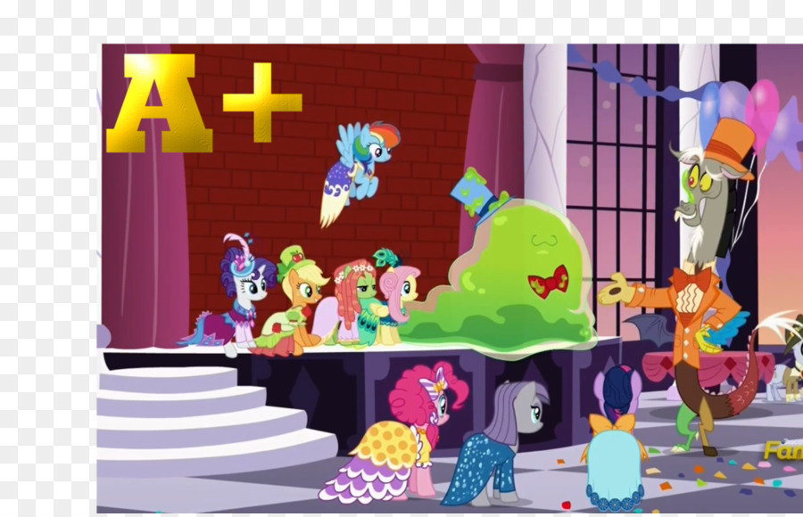 Rainbow Dash My Little Pony png download - 1024*655 - Free