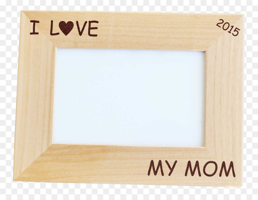 Wood Picture Frames Line Angle - wood png download - 1000*767 - Free ...