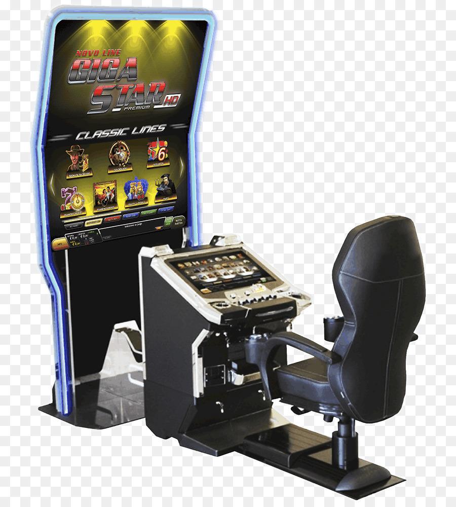 Игровые автоматы гонзо квест играть бесплатно и без регистрации