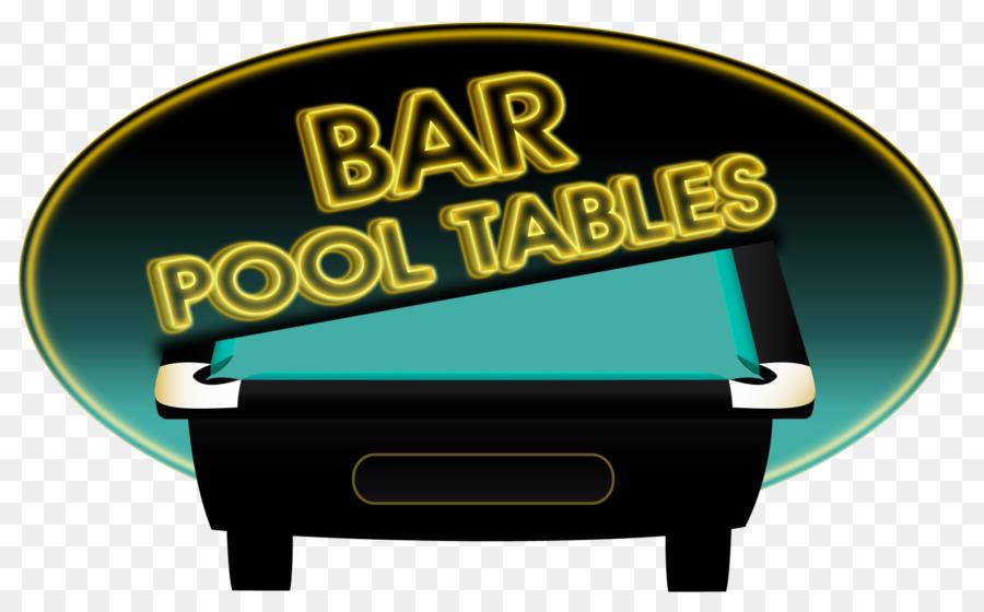 Tovaglie Per Tavoli Da Bar.Tavoli Da Biliardo Biliardo Bar Tovaglia Tabella Scaricare Png