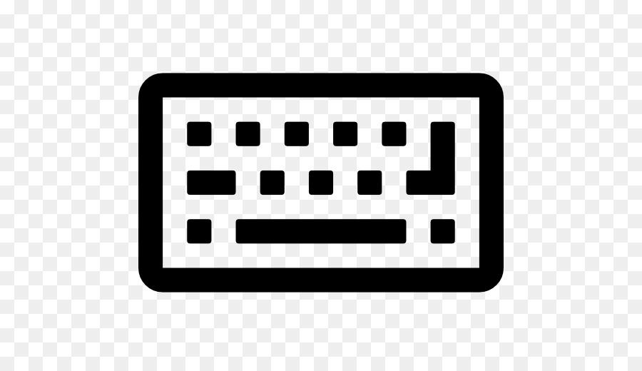 Computer Keyboard Computer Icons Font Awesome Enter Key Keyboard