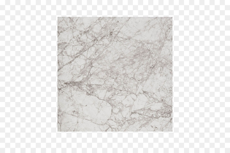 Contact Paper Marble Tile Wallpaper Is About Material Texture Wall Desktop Grey White