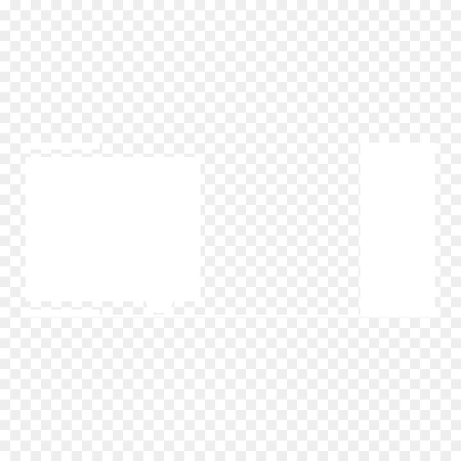 United States Lyft Logo Uber Trade War United States Png Download