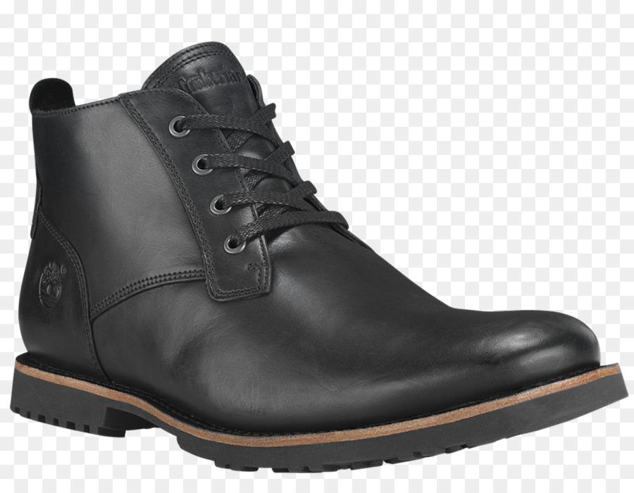 Motorradstiefel Leder Chelsea boot Chukka boot Boot png