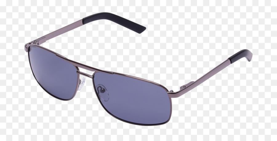 f91a332119c96 Óculos de sol Randolph Engenharia de Polícia Factory outlet loja - Óculos  de sol