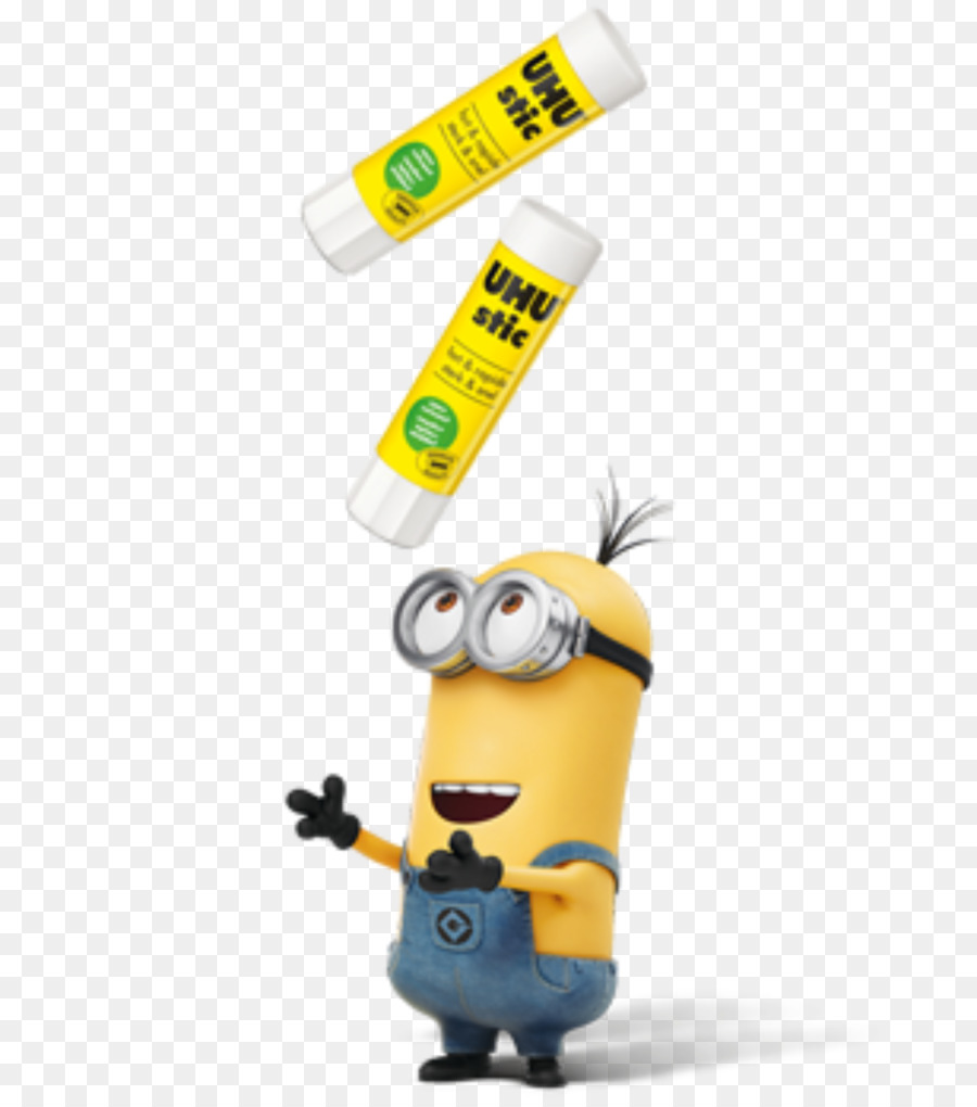 Agnes Despicable Me Minion Rush Edith Minions Greeting Note Cards