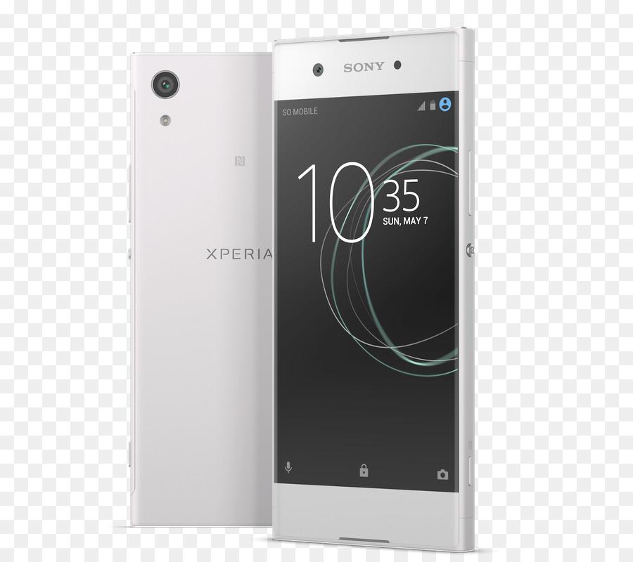 Sony xperia l sony xperia xa1 smartphone 索尼 android smartphone.