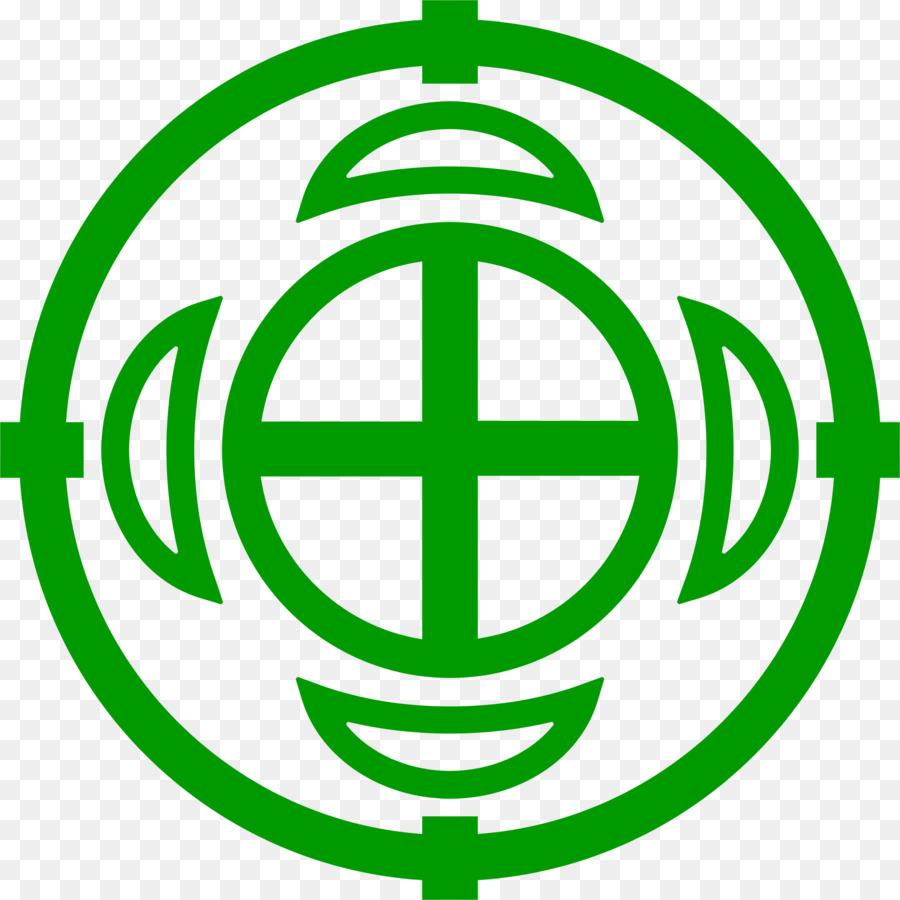 Greek Alphabet Knowledge Symbol Ancient Greek Symbol Png Download
