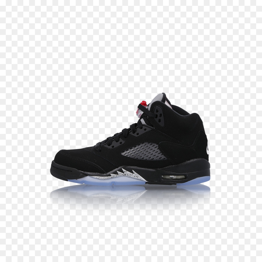 39b099e9b09 Nike Air Max Air Jordan Sneakers Basketball shoe - Shoe Sale Flyer png  download - 1000 1000 - Free Transparent Nike Air Max png Download.
