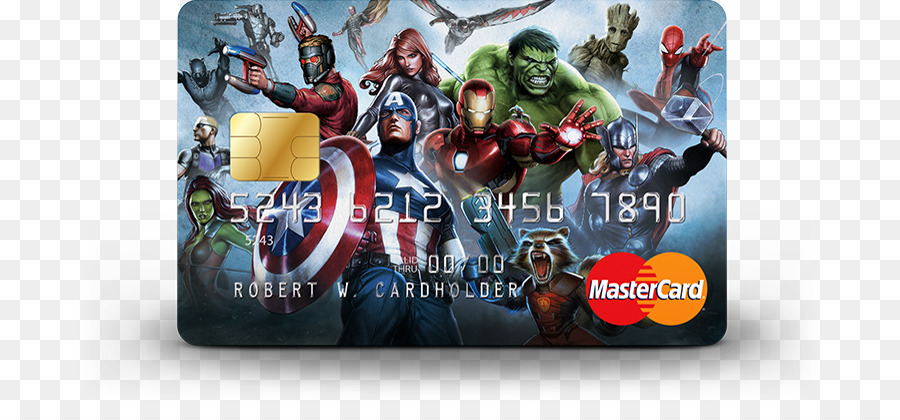 Credit card marvel cinematic universe mastercard marvel comics debit credit card marvel cinematic universe mastercard marvel comics debit card double sided business card colourmoves
