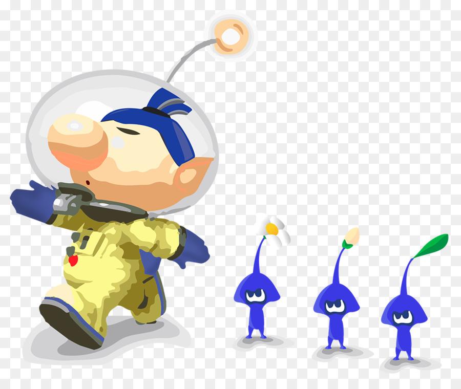 Nintendo selects pikmin 3 [wii u download code]: amazon. Co. Uk: pc.