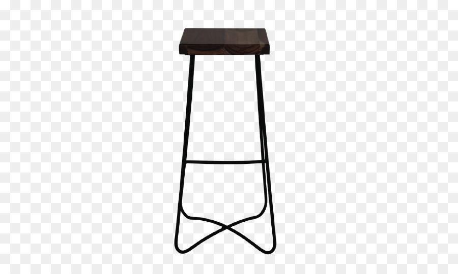 Sgabello da bar tavolo mobili divano sedia tabella scaricare png