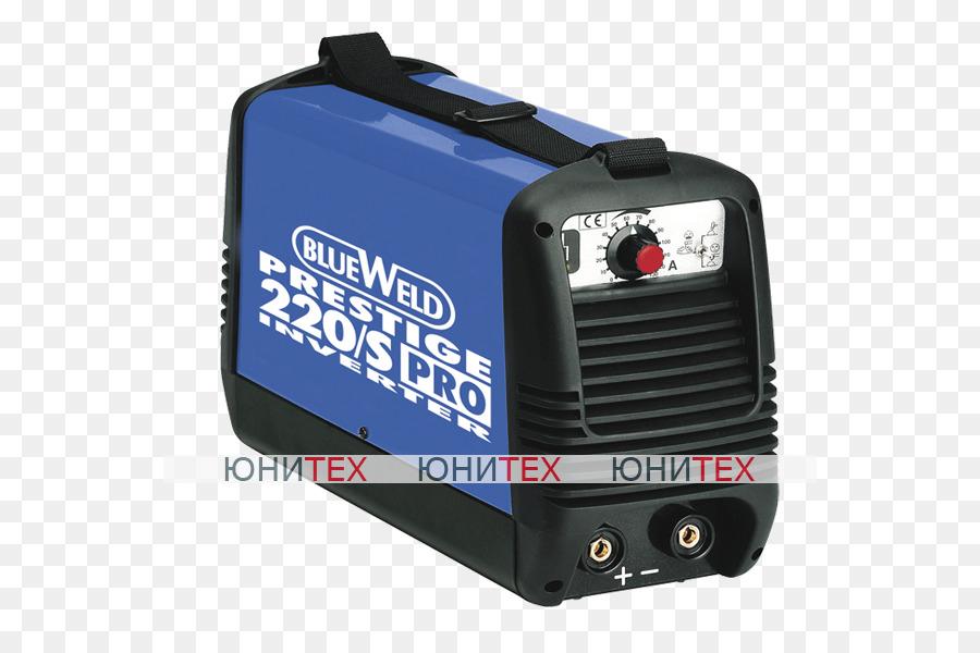 Инверторные сварочные аппараты welder стабилизатор напряжения iek сни3