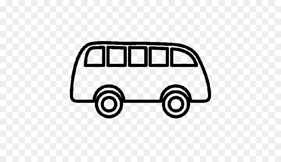09ae495ae96 School bus Public transport bus service Clip art - bus png download ...