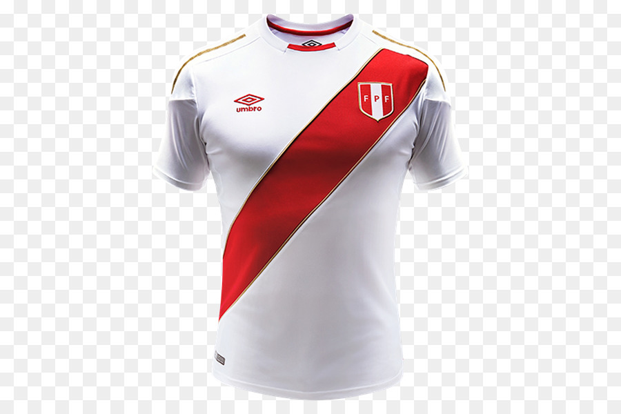 100% authentic cf376 79b62 2018 World Cup Peru national football team Mexico national ...
