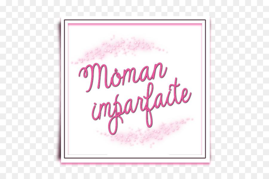 Ibu Orang Tua Anak Dot Pakaian Bayi Anak Unduh Pink