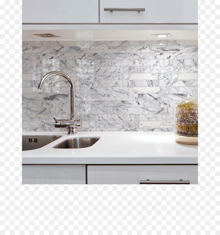 Interior Design Services Ceramic Tile Countertop Glass Islamic