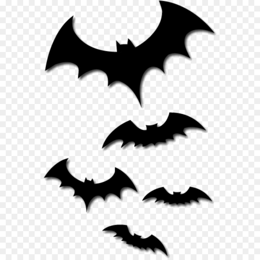 halloween bat youtube clip art others png download 600 894 rh kisspng com clipart of halloween bat halloween bat clipart png
