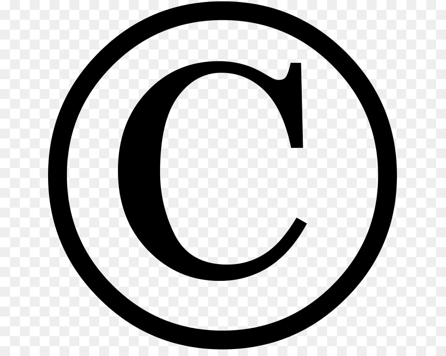 assigning copyright Ownership and assignment of copyright for computer software in india was addressed by the delhi high court in a judgment on pine labs private limited vs gemalto terminals india private limited and others (fao 635 of 2009 and fao 636 of 2009.