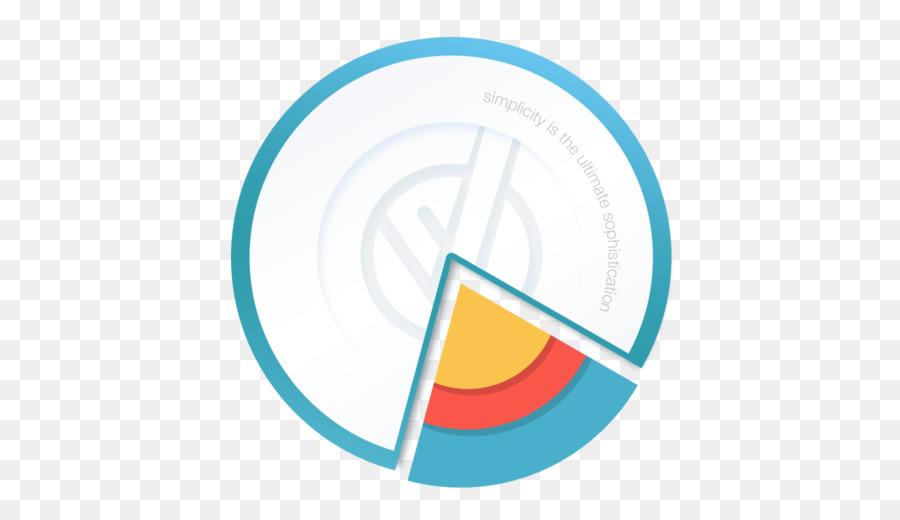 Moneywiz Finance Macos App Store Apple Png Download 512512