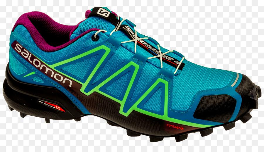 2ae769da0060 Sneakers Salomon Group Shoe Footwear Adidas - adidas png download -  2400 1350 - Free Transparent Sneakers png Download.