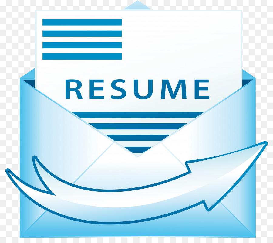 Résumé Personal Statement Curriculum vitae Essay Template - others ...
