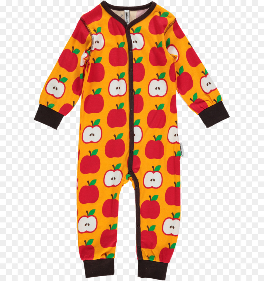 63dc07bef589 Pajamas Romper suit Clothing Zipper Sleeping Bags - pyjamas png ...