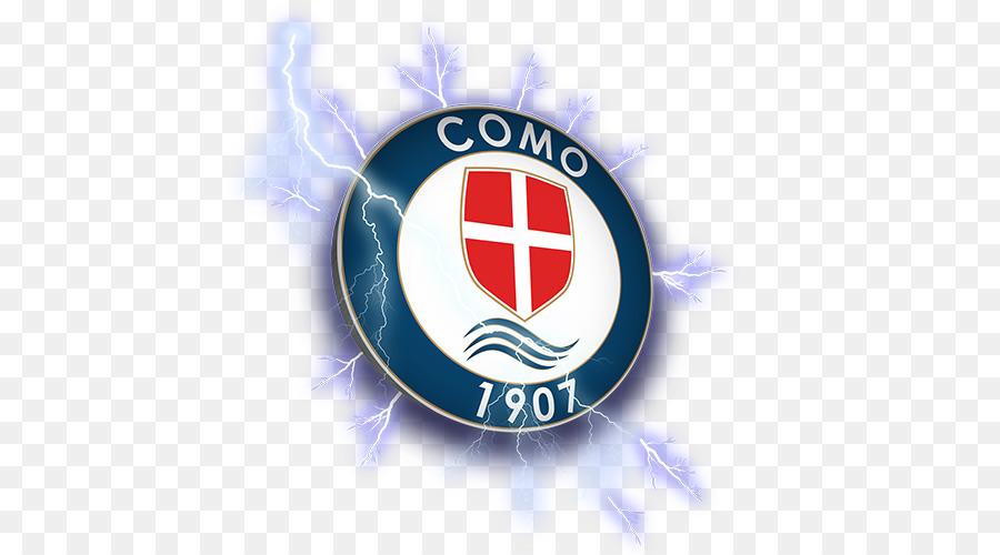 Canavese Juventus F.C. Calcio Como Torino F.C. - others