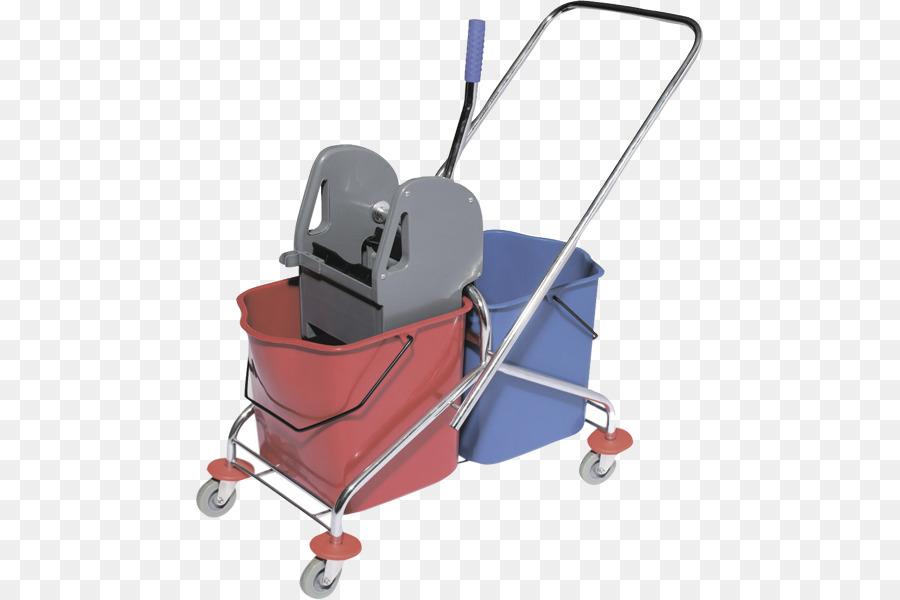 Bucket Plastic Baby Transport Office Supplies   Bucket