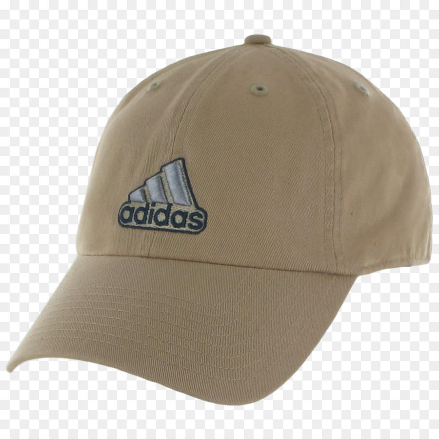 7d6c81361f26b Baseball cap Adidas Hat Clothing Accessories Fashion - baseball cap png  download - 1024 1024 - Free Transparent Baseball Cap png Download.
