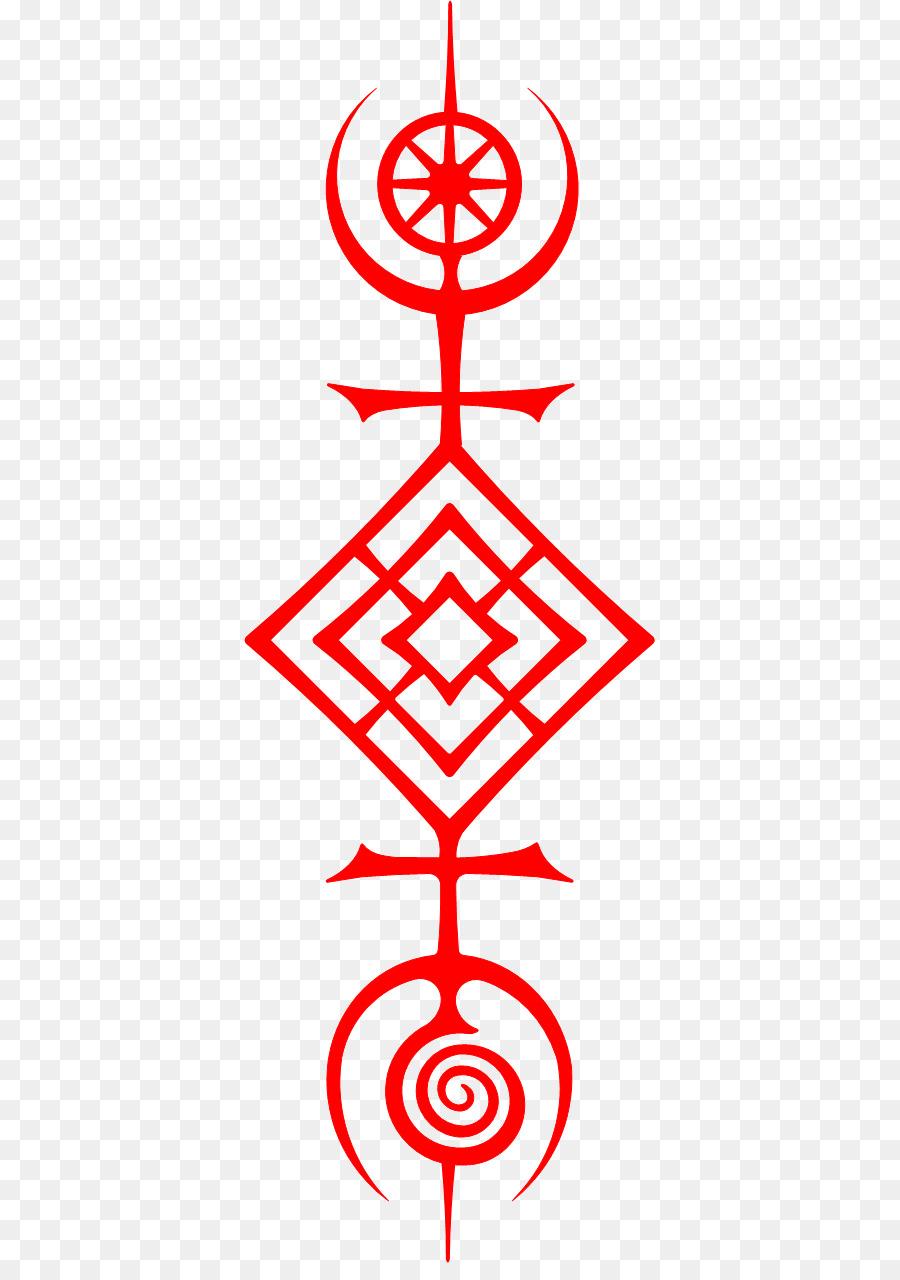 Sigil Tree Of Life Symbol Druid Vegvsir Celtic Tree Of Life Png