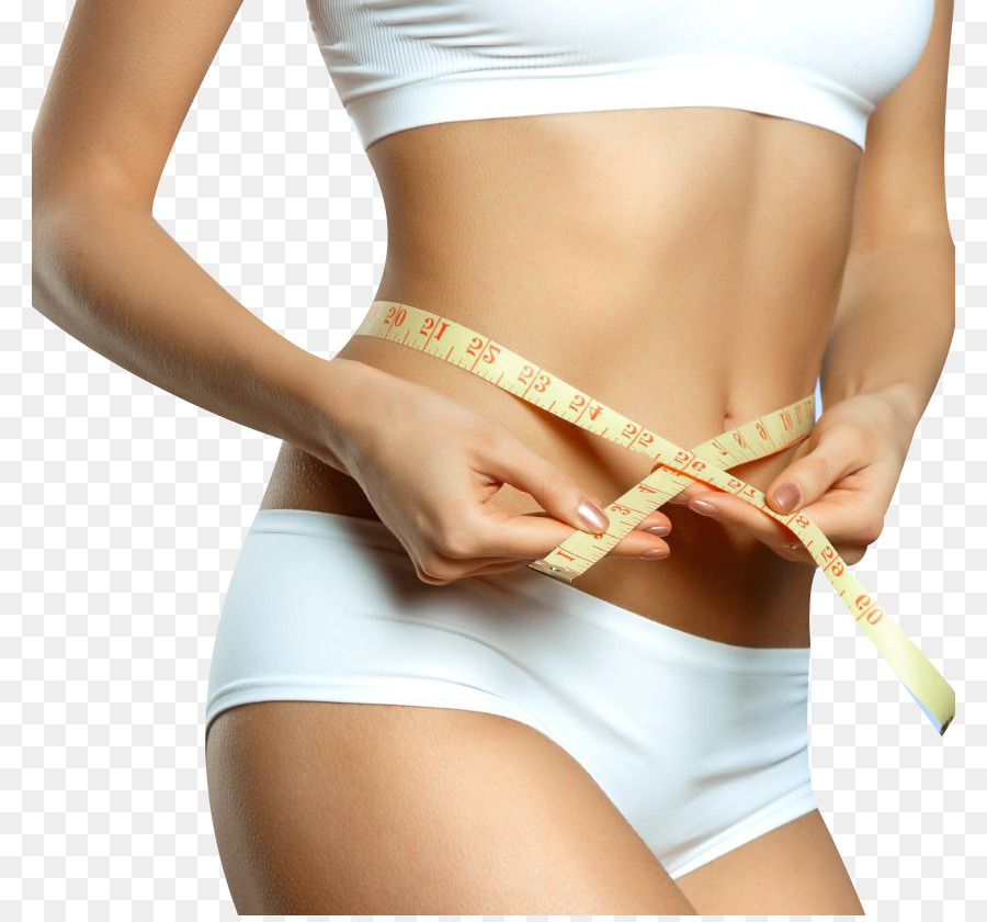Plastic surgery Liposuction Therapy Physician - health png
