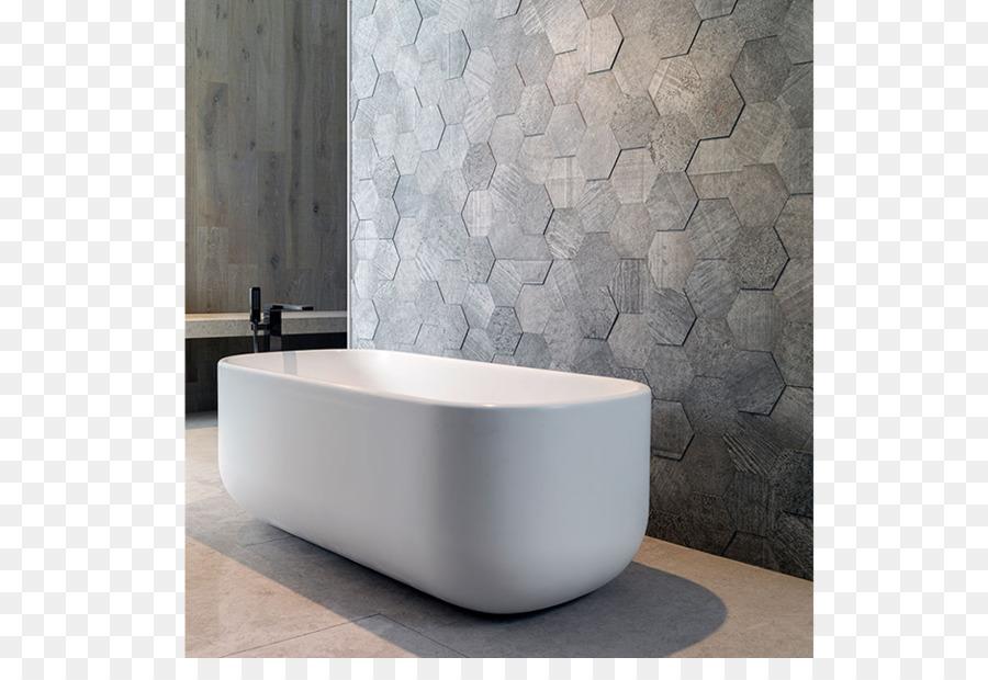 Tile Bathroom Flooring Wandtegel Recycle Glass Png Download 940