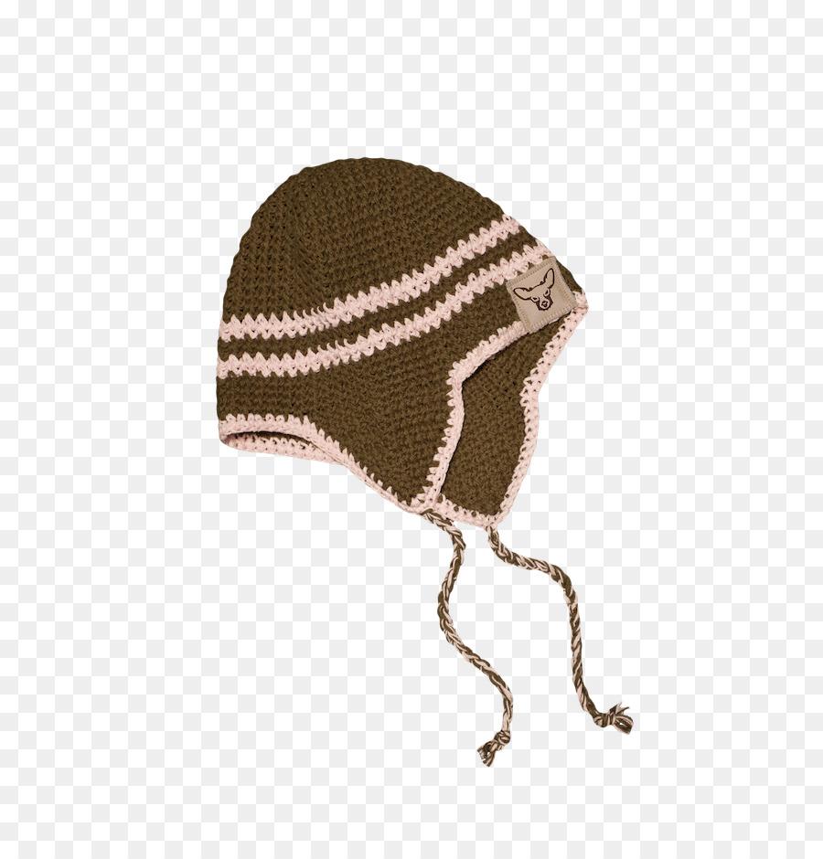 Beanie Slipper Knit cap Hat Bib - beanie png download - 744*928 ...