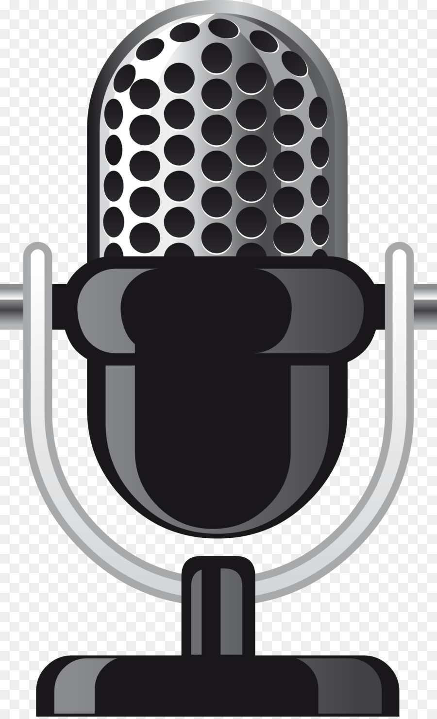 App Store Microphone png download - 1265*2073 - Free Transparent App