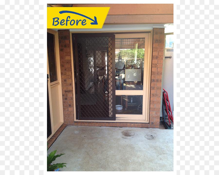 house window screens modern window window screens screen door house window png download 709720