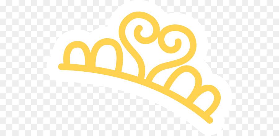 Coroa De Princesa Desenho: Princesas Coroa De Princesa Clip-art